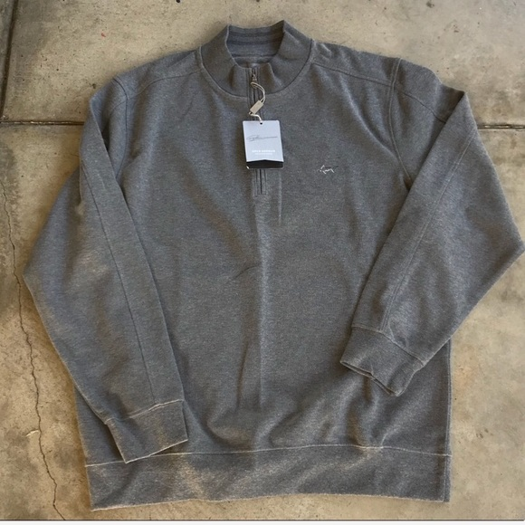 Greg Norman Collection Other - NWT Greg Norman Sweater